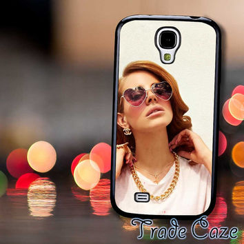 Lana Del Rey,Accessories,Case,Cell Phone, iPhone 4/4S, iPhone 5/5S/5C,Samsung Galaxy S3,Samsung Galaxy S4,Rubber,17/12/13/Rk
