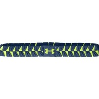 Under Armour Women's Eliptic Headband - Dick's Sporting Goods