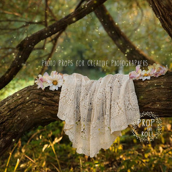 Newborn Digital Backdrops, newborn digital backdrop, digital prop, magic forest, 2 file download,photographie bébé,Neugeborene,recién nacido