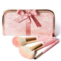 Global Shipping Etude House Etoinette Brush Collection