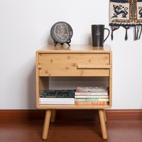 Nightstand / Side Table - Free Shipping