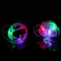 LED Pacifier Blinky