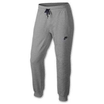 Men's Nike Tech Fleece Pants