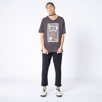 Obey x WF Vintage Lester Tee