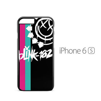 Blink128 iPhone 6s Case