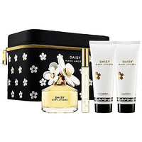 Marc Jacobs Fragrances Daisy Gift Set