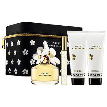 Marc Jacobs Fragrance Daisy Gift Set