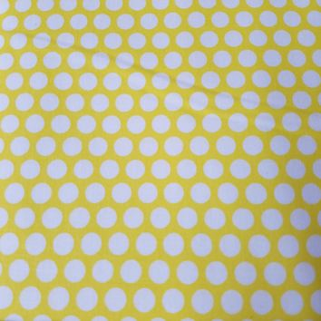 Asprin - dot - polka - dots - quilting - cotton - 45 - wide