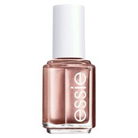 essie Nail Color - Penny Talk