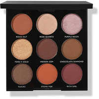 9C Jewel Crew Eyeshadow Palette | Ulta Beauty