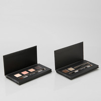Urban Outfitters - Anastasia Beverly Hills Bold & Beautiful Kit