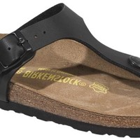 Gizeh Sandal from Birkenstock - Thong Sandals for Women