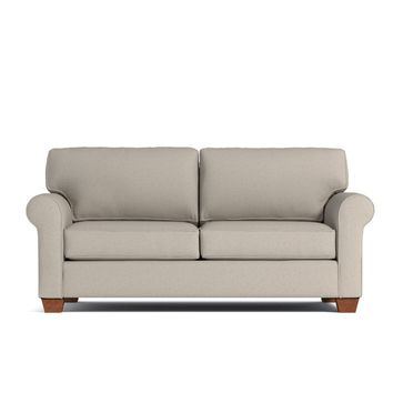 Lafayette Apartment Size Sleeper Sofa