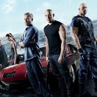 Watch Fast & Furious 6 Full Movie Streaming