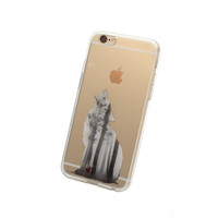 iPhone Red Riding Hood Case
