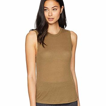 Free People Movement OM Tank Top