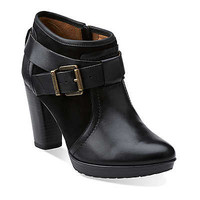 Women's Ankle-Boots, Clarks Ankle-Boots, Ladies Boots | Clarks Shoes