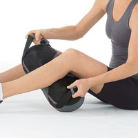 Shiatsu Sport Cordless Body Massager