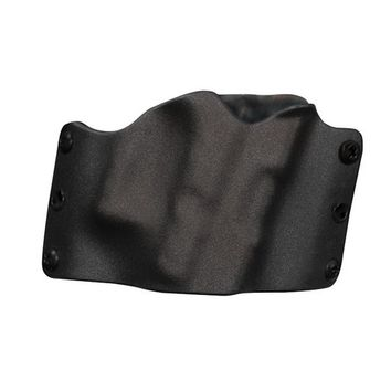 Phalanx Defense Systems Stealth OPERATOR COMPACT Holster