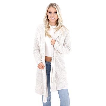 Women's BB Dakota Chill Pill Cardigan Sweater