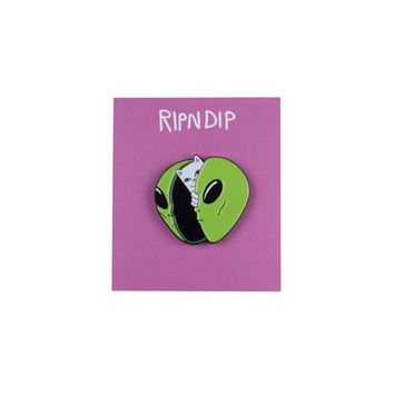 In My Mind Pin | RIPNDIP