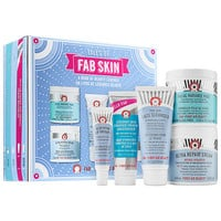 Tales of FAB Skin - First Aid Beauty | Sephora