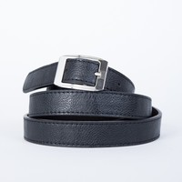 Simple Days Leather Belt