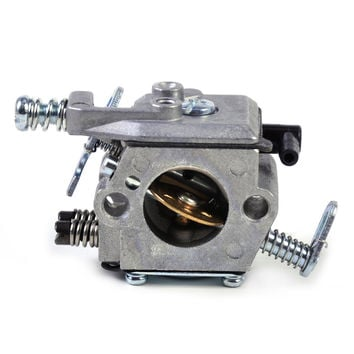 New Arrival Carburetor Carb Replaces Kit for STIHL 021 023 025 MS210 MS230 MS250 Chainsaw fit for Walbro WT 286 Zama C1QS11E