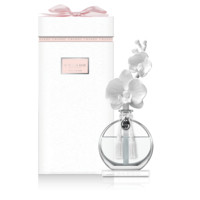 Fantasy Enchanted Orchid Porcelain Diffuser