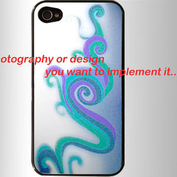 photography or design you want to implement it Iphone 5 cases,iPhone 4cases,Samsung GALAXY S III