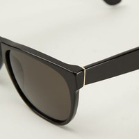 Retro Super Future Wayfarer Sunglasses - Wok-store - Farfetch.com