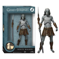 GAME OF THRONES WHITE WALKER LEGACY COLL