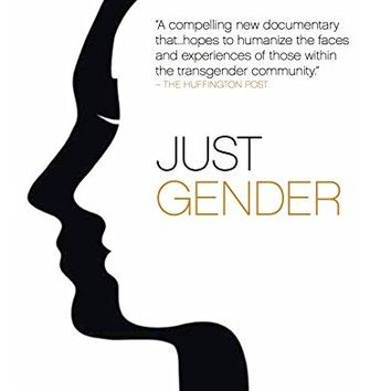 Angelica Ross & Cecilia Chung & George Zuber-Just Gender