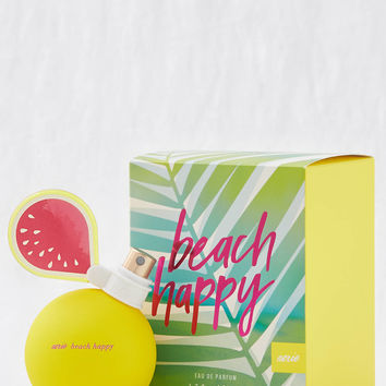 Beach Happy 1.7 Oz Eau De Parfum , Beach Happy