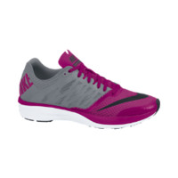 Nike LunarSpeed+ Women's Running Shoe Size 7 (Red)