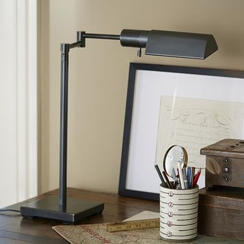 MEYER TASK TABLE LAMP