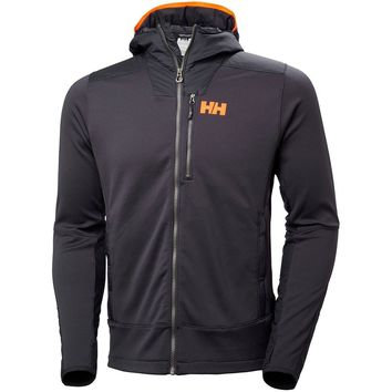 Helly Hansen Men's Ullr Midlayer Jacket
