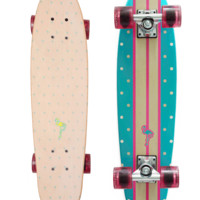 The Gidget Cruiser Skateboard