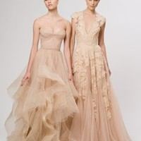 Reem Acra | 