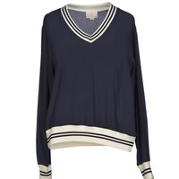 Boy By Band Of Outsiders Blouse