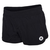 "DRI-FIT 3.5"" BEACHRIDER RUNNER WOMEN'S SHORTS Beach Active"
