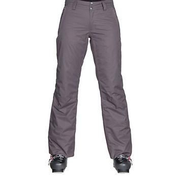 The North Face Sally Pant Womens Ski Pants