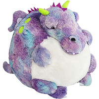 Squishable Prism Dragon