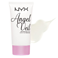 NYX - Angel Veil Skin Perfecting Primer - AVP01