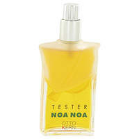 Noa Noa Perfume By Otto Kern Eau De Toilette Spray (Tester) FOR WOMEN