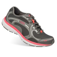 Prodigy 2 Stretch Women's Wide-Width Running Shoes
