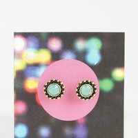 Sunstone Earring - Urban Outfitters