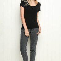 ROSALIE TOP