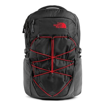 Borealis Backpack by The North Face