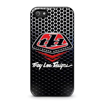 TROY LEE DESIGN iPhone 5 / 5S / SE Case Cover